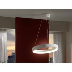 Suspension lamp LED SCHULLER CRONOS 152372