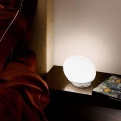 Table lamp LINEA LIGHT Goccia 7243