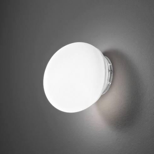 Ceiling lamp LINEA LIGHT Goccia 7241