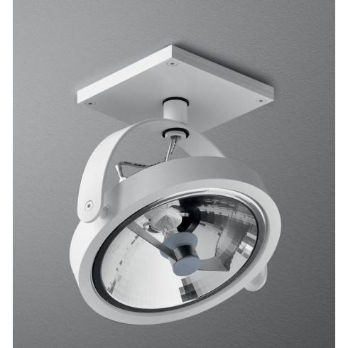 AQFORM CERES 111 reflektor 12V 14311-0000-T8-PH