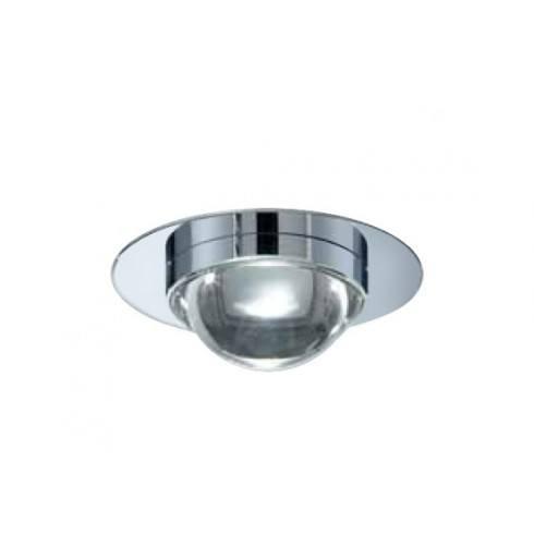 ROGU recessed lamp FUJI 040-1370/1-016