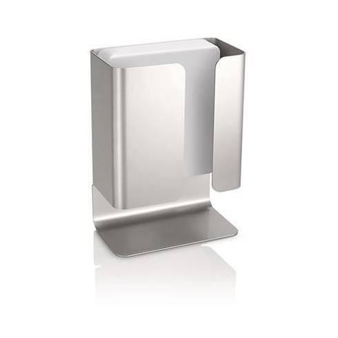 PHILIPS Lampa stołowa Ledino Novum 360541716, 360543116