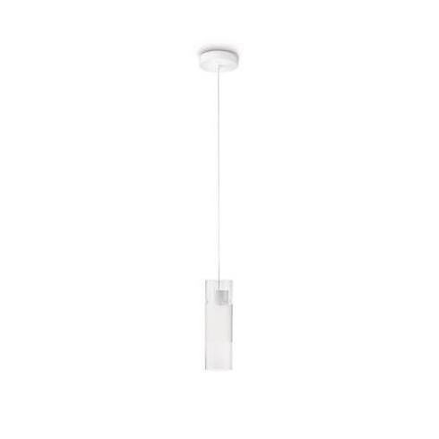PHILIPS Hanging lamp  myLiving Cusa 409903116