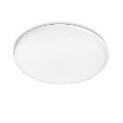 PHILIPS Plafond myLiving Twirl  LED