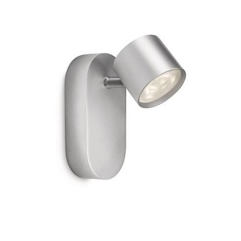 Philips Stylo Wall Lights : PHILIPS wall light myLiving Star LED