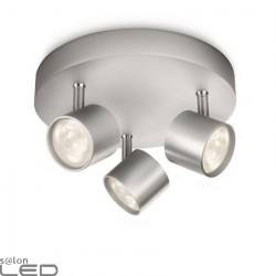 PHILIPS Lampa sufitowa myLiving Star 562434816, 562433116