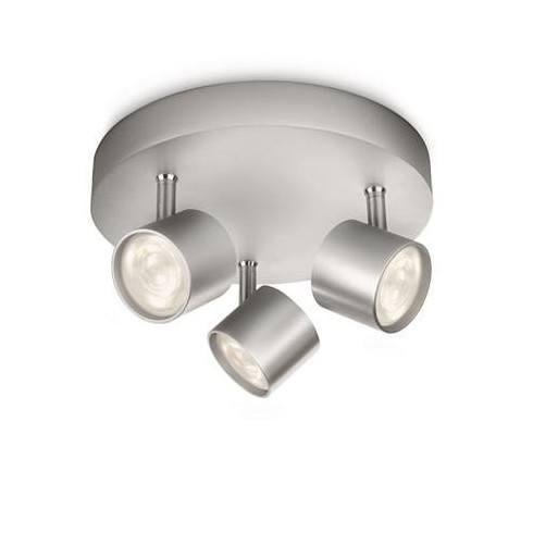 PHILIPS Ceiling lamp  myLiving Star