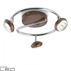 PHILIPS Ceiling lamp  myLiving Sepia