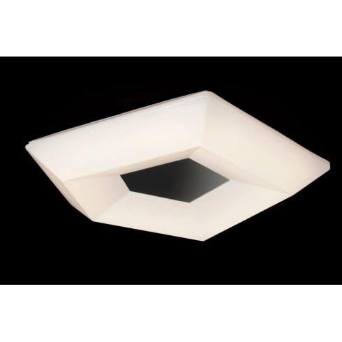 MANTRA Ceiling lamp  City 3795 BIG