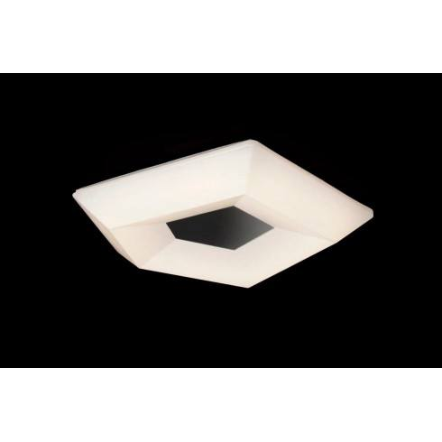 MANTRA Ceiling lamp City 3796 small