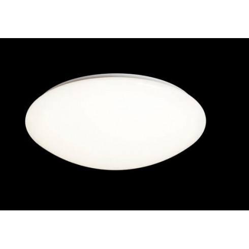 MANTRA Ceiling lamp  Zero 3672 small