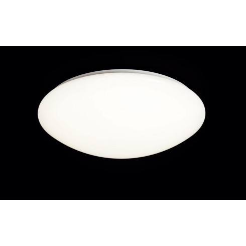MANTRA Ceiling lamp  Zero 3671 BIG