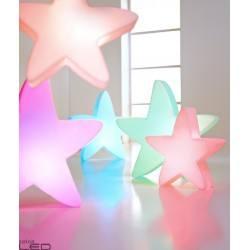 Lumenio Gwiazda LED 50cm