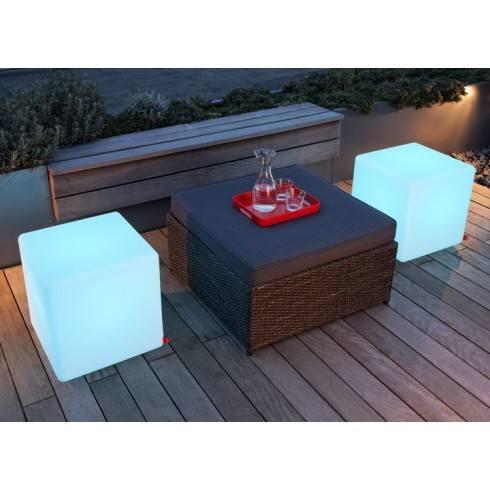 Stolik LED Lounge Indoor
