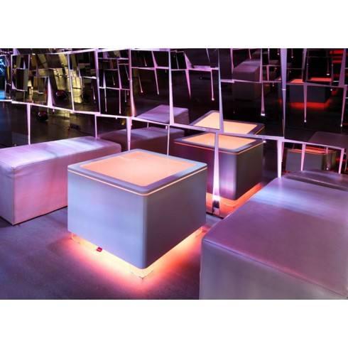 MOREE Stolik Ora LED Accu 28-03-01, 28-13-01