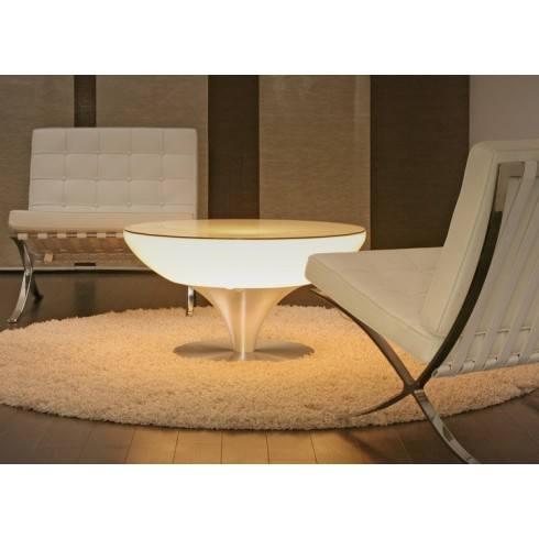 moree stolik lounge 45 55 75 105 indoor 40w. Black Bedroom Furniture Sets. Home Design Ideas