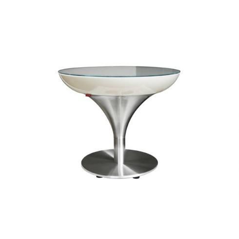 MOREE Stolik Lounge M 45cm