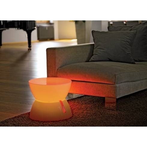 MOREE Stolik Lounge Mini LED 04-02-01-LED