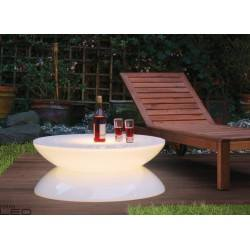 MOREE TABLE Lounge Outdoor 04-03-01