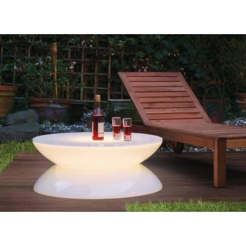 MOREE Stolik Lounge Outdoor 04-03-01