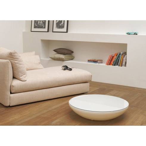 MOREE TABLE Lounge Variation Indoor 07-01-01