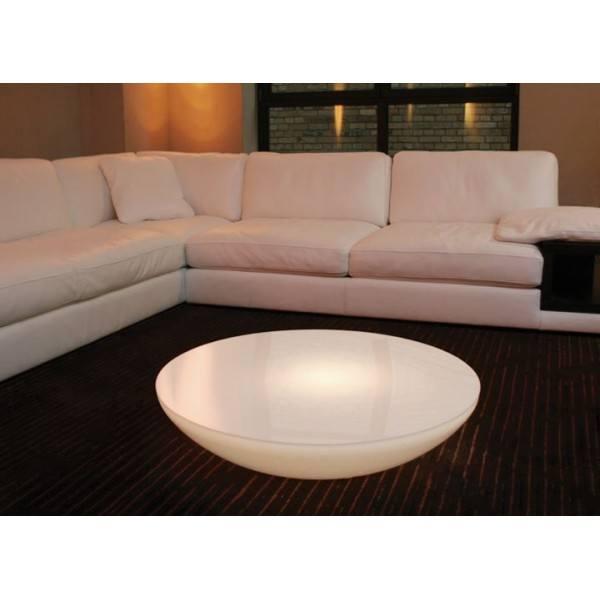 moree table lounge variation indoor 07 01 01 multicolor rgb. Black Bedroom Furniture Sets. Home Design Ideas