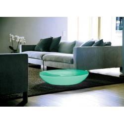 MOREE Table Lounge Variation LED Pro 07-03-01