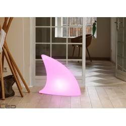 MOREE Floor Lamp Shark Indoor LED 01.26.01-LED