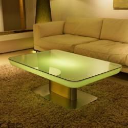 MOREE Table Studio 36/45/75/105 LED Pro 16-04-01, 16-04-02, 16-04-03, 16-04-04