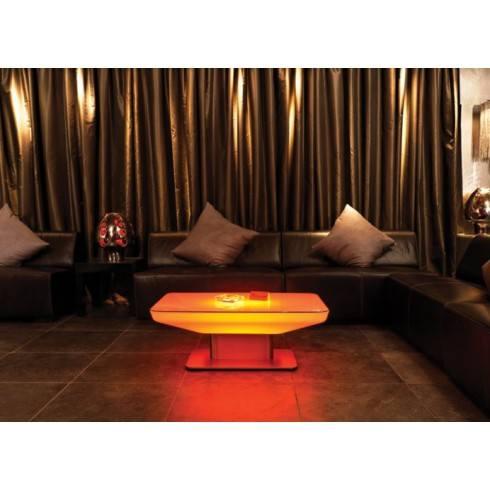 MOREE Stolik Studio 36/45/75/105 LED Pro Accu 16-05-01, 16-05-02, 16-05-03, 16-05-04