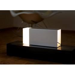 MOREE Lampa Eraser 380 10-01-01, 10-01-02