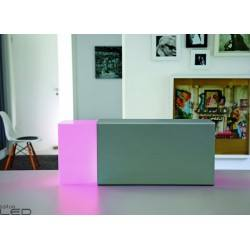 MOREE Lamp Eraser 260  10-02-02-LED