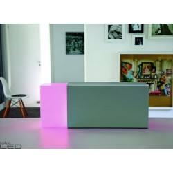 MOREE Lampa Eraser 260 10-02-01-LED, 10-02-02-LED