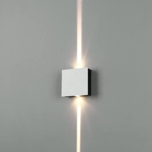 Kinkiet LED ELKIM LWA160