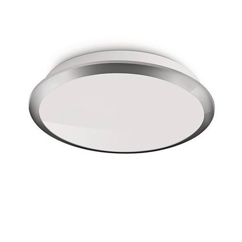 PHILIPS Plafond myLiving Denim 4W LED