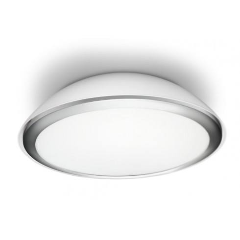 PHILIPS Plafond bathroom myBathroom Cool 320633116