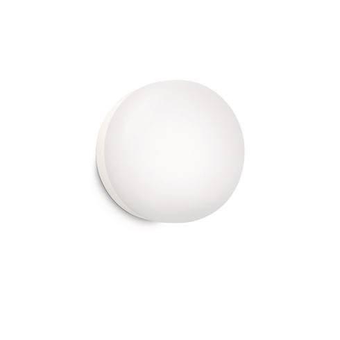 PHILIPS Kinkiet łazienkowy myBathroom Elements 340183116