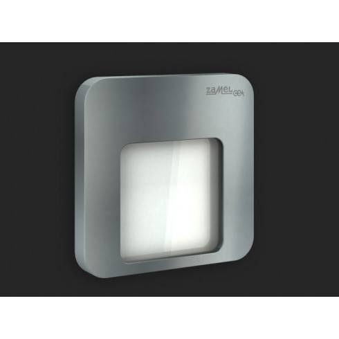 Moza PT 14V DC is recessed staircase. It is equipped with 4 LEDs