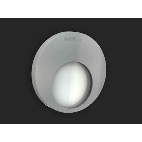 LEDIX  LED Muna PT 14V DC