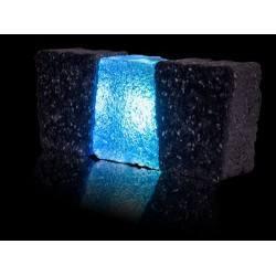 Kostka brukowa LED Piccolo mała