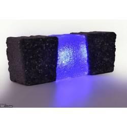 Kostka brukowa LED Piccolo duża