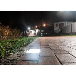 LED light-emitting paving Holland 10x10