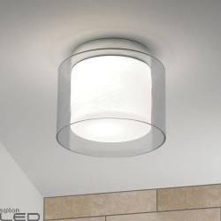 ASTRO Arezzo Ceiling 1049003 Plafon łazienkowy