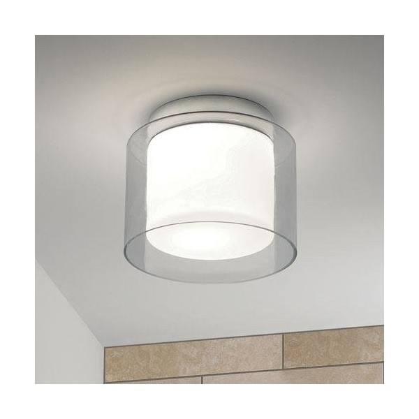 Astro plafon łazienkowy arezzo 0963