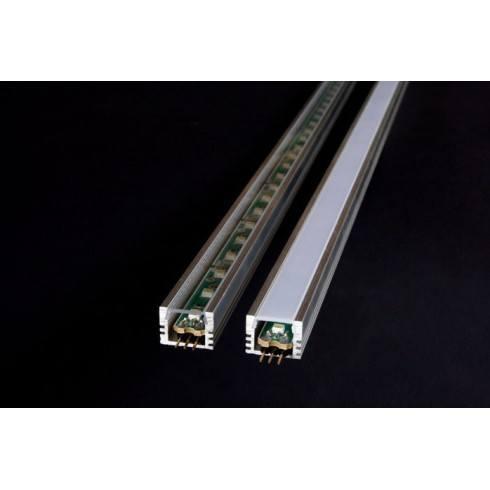 Profil led PDS 4 - ALU