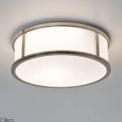 ASTRO Mashiko Round 230 7179 Bathroom ceiling lamp