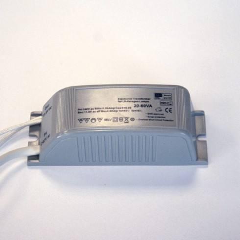 ASTRO Transformator 60VA 1227
