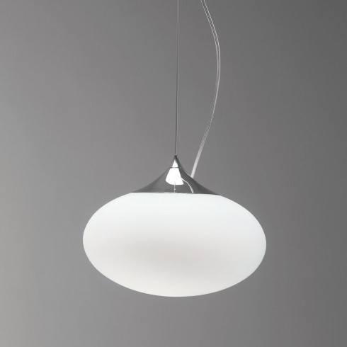 ASTRO Zeppo 300 0965 Pendant lamp
