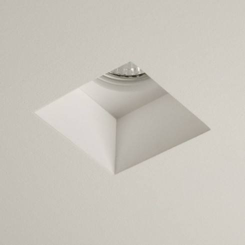 ASTRO Oprawa stropowa Blanco Square 5655