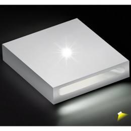 BPM CHIP 8026 LED biała